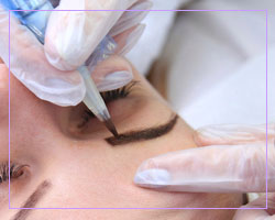 Permanent Cosmetic Makeup | Warwick NY