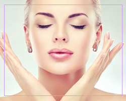 Skin Care Services | Warwick NY