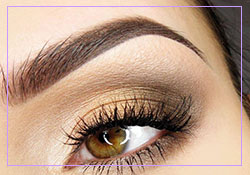 Permanent Eyebrows | Warwick, NY | Clear Choice Beauty