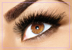 Permanent Eyeliner | Warwick, NY | Clear Choice Beauty