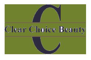 Clear Choice Beauty | Warwick NY