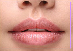 Permanent Lip Color | Warwick, NY | Clear Choice Beauty